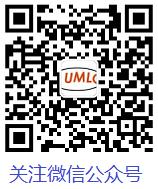 UMLChina微信公众号